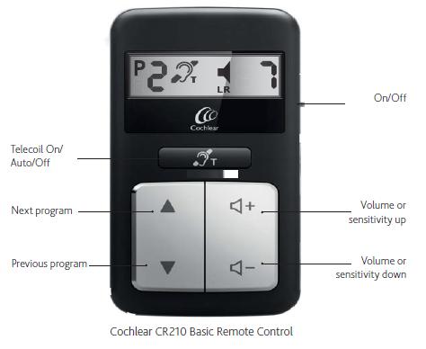 cr210