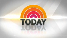NBC_Today_titles