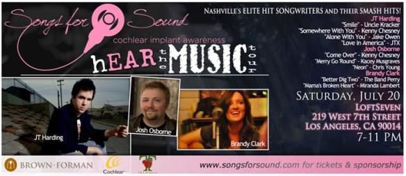 SongsforSound