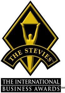 logo_stevies