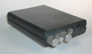 Geneva processor