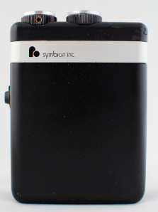 Symbion processor