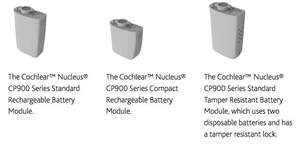 N6 batteries