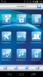 myNaida_Android