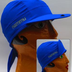 blue-nammu-visor-both-300x300