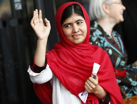 malala-yousafzai-wins-the-european-unions-annual-human-rights-award_101013083450