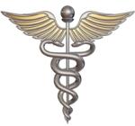 Medic-Alert-00