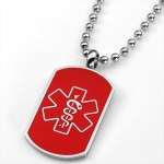 Medic-Alert-01