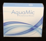 AquaMic box