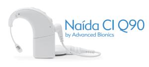 Naida CI Q90