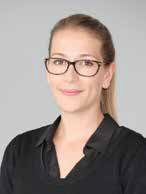 Ingrid Steyns
