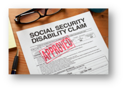 Applying for Social Security Benefits | cochlear implant HELP