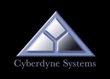 cyberdyne_logo